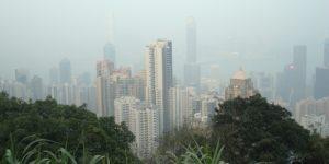LBASense Air Quality
