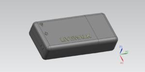 LiveWalk 100